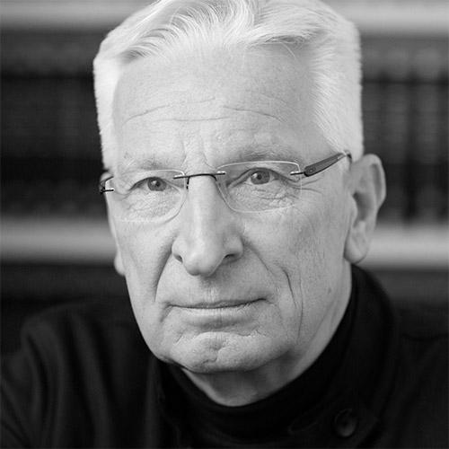 Karl Ernst Künkele